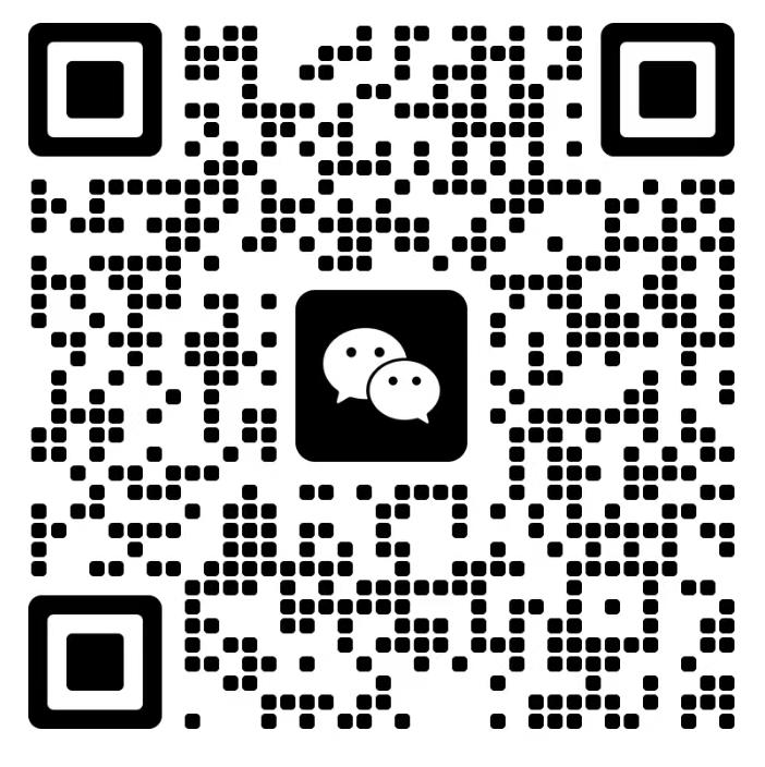 2021年物流展会_亚洲物流展_上海物流展_广州物流展_2021亚洲国际物流技术与运输系统展览会_中国物流展